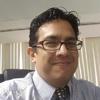alfredo_rodriguez